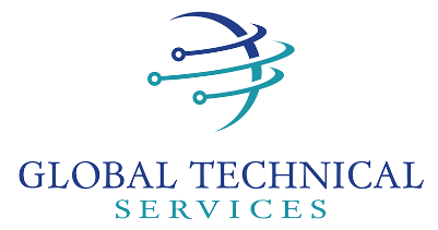 global_technical_services_logo-1