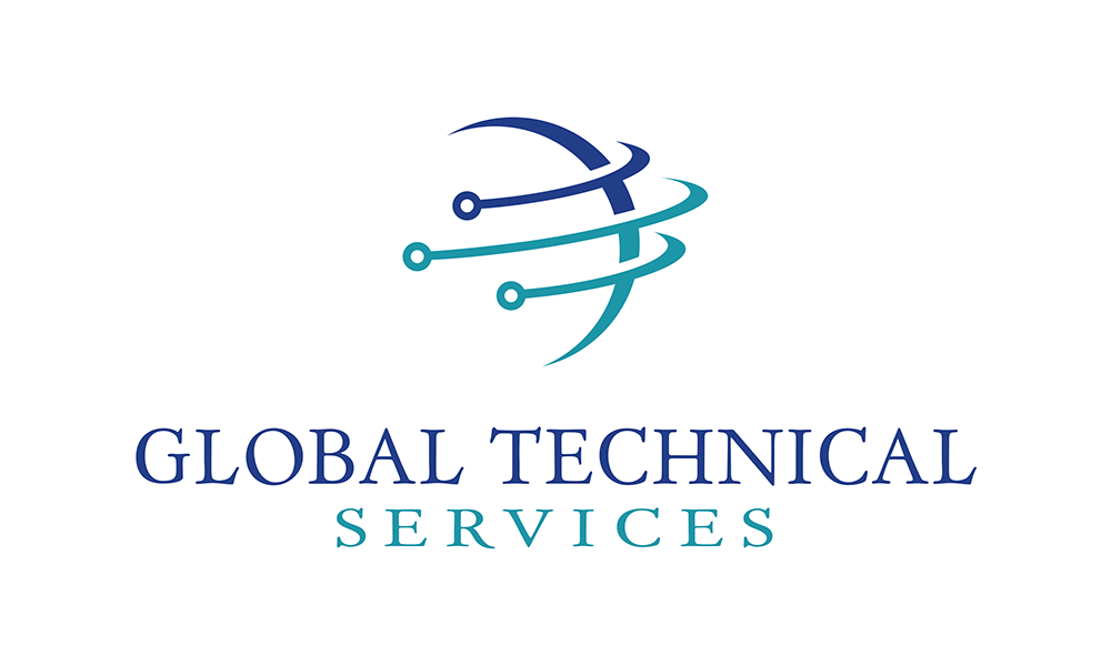global_technical_services_logo