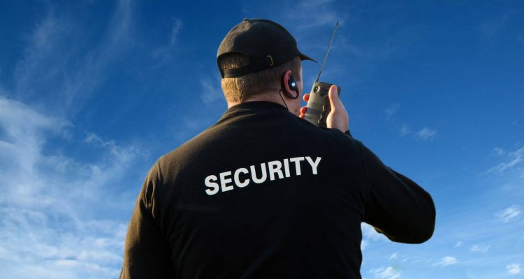 Ziua Securitatii Private