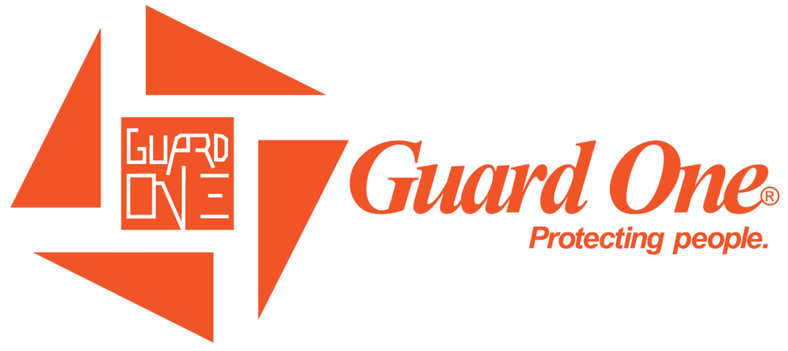 guard_one