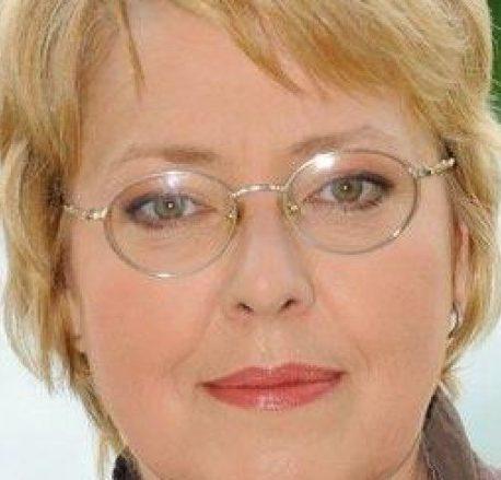 Iolanda Staniloiu
