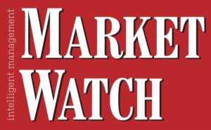 ro-media-partner-market-watch2-300x185