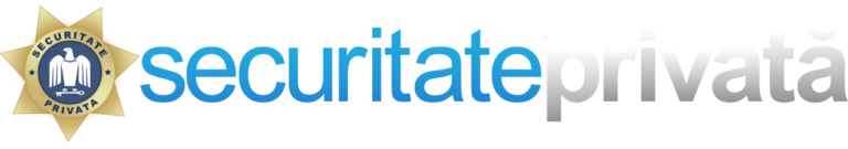 ro-media-partner-logo-securitate-privata-web-768x135