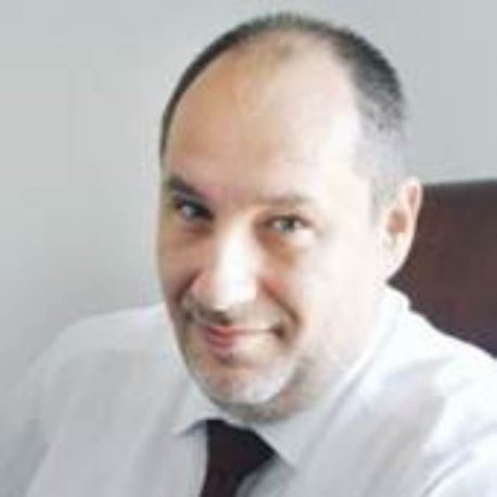 GABRIEL BADEA