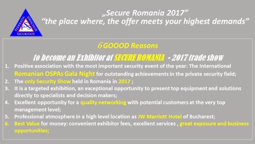 secure-romania-2017-en-v2-s2
