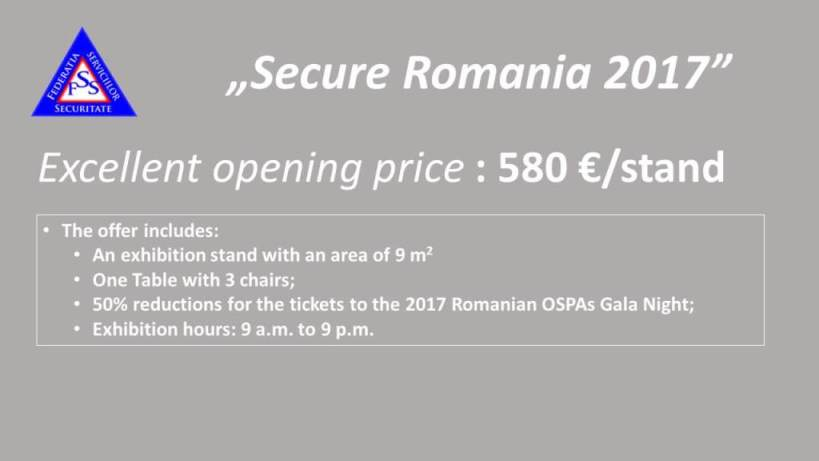 secure-romania-2017-en-v2-s3