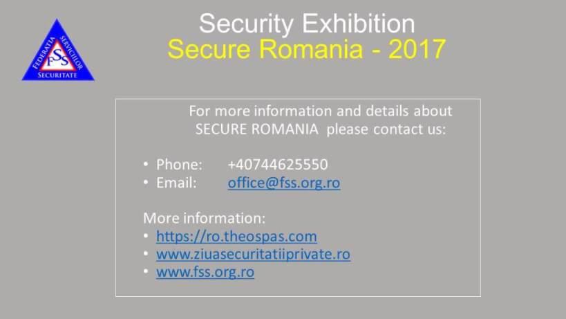 secure-romania-2017-en-v2-s9
