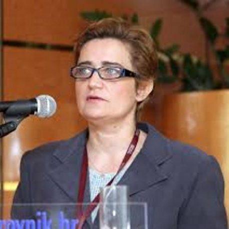 Renata Doncevic