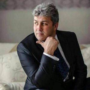Bogdan Sovar