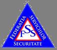 Federatia Serviciilor de Securitate