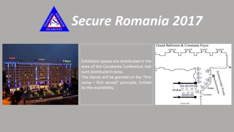 secure-romania-2017-en-v2-s7
