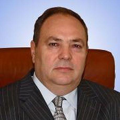 Ionel Bors